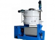 LYZX Screw Oil Expeller Mill