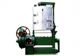Traditional Oil Mill (Screw Oil Press Machine)