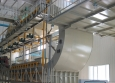 Solvent Extraction Plant Process Technology and Solution